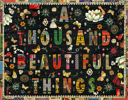 a_thousand_beautiful_things